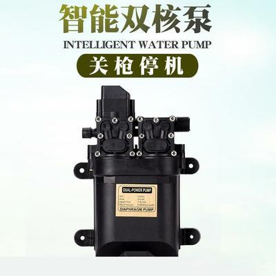 这是一张关于喷雾器 的产品图片