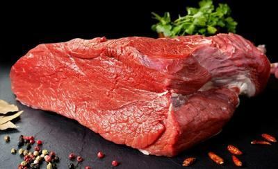 这是一张关于牛肉类 生肉 的产品图片
