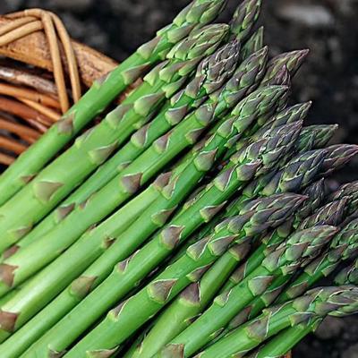 这是一张关于绿芦笋 混装通货 的产品图片