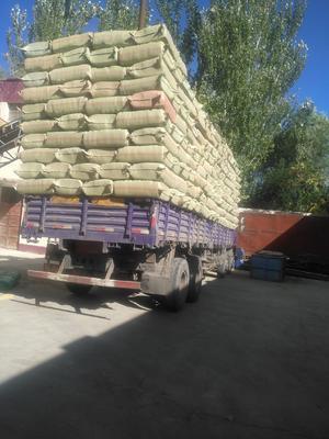 宁夏回族自治区吴忠市利通区稻壳 稻壳粉