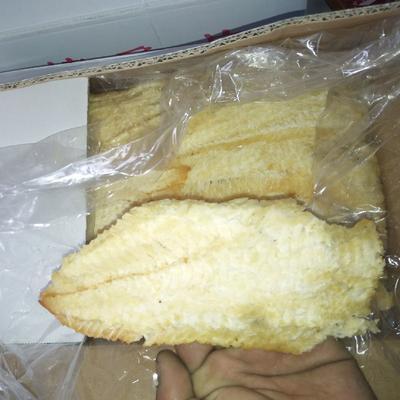 这是一张关于鳕鱼片 的产品图片
