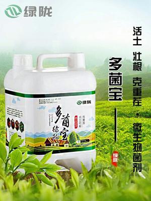 山东省潍坊市诸城市菌肥  多菌宝 补充有益菌