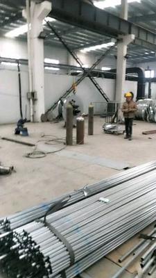 这是一张关于钢管大棚 的产品图片