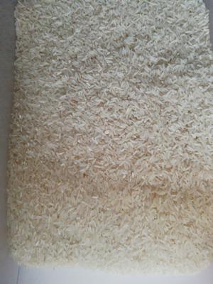 江西省宜春市樟树市有机米 一等品 晚稻 籼米
