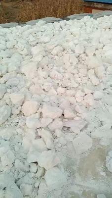 河北省唐山市遵化市红薯淀粉