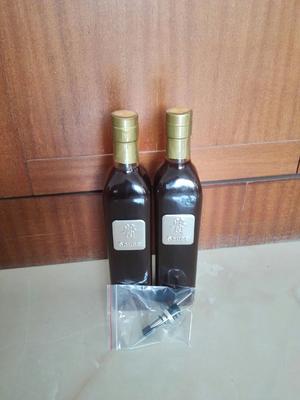 山东省青岛市平度市酿造酱油
