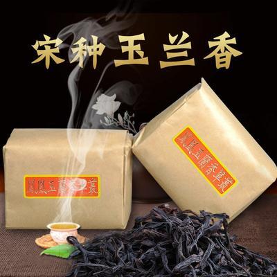 广东省潮州市湘桥区凤凰单丛 特级 礼盒装