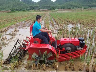 广西壮族自治区南宁市西乡塘区其它农机