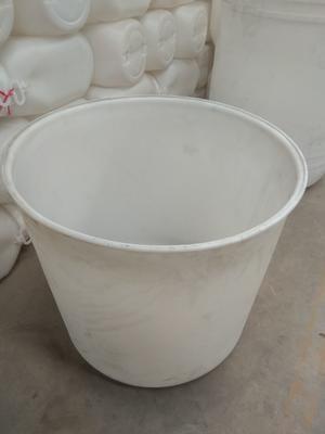 山东省临沂市罗庄区塑料盆