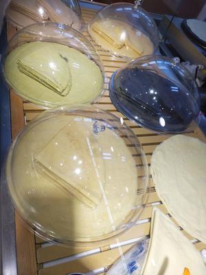 这是一张关于煎饼 2-3个月 的产品图片
