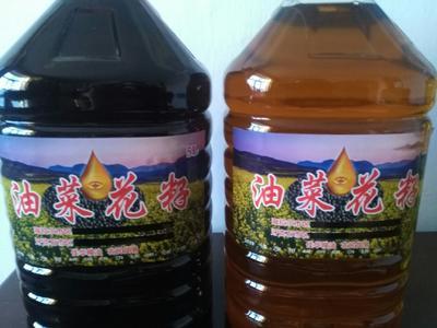 内蒙古自治区呼伦贝尔市海拉尔区自榨纯菜籽油