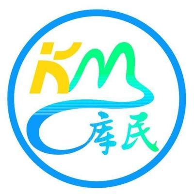 广西壮族自治区贵港市港南区土鸡蛋 食用 礼盒装