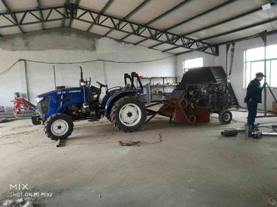 黑龙江省哈尔滨市五常市其它农机