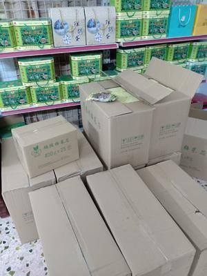广东省惠州市惠城区梅菜 12-18个月