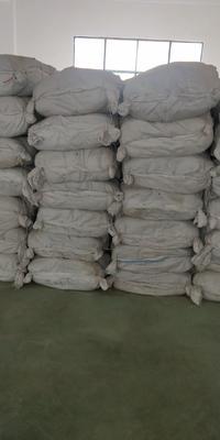 这是一张关于荷叶 的产品图片
