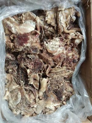重庆渝中区牛脸肉 熟肉