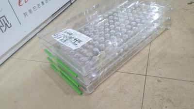 广西壮族自治区南宁市横县播种器 甜玉米