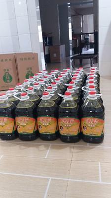 贵州省贵阳市清镇市非转基因菜籽油