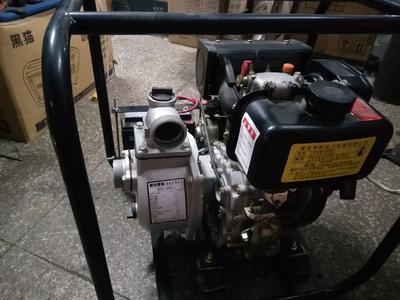 江苏省盐城市东台市其它农机 电启动柴油机水泵