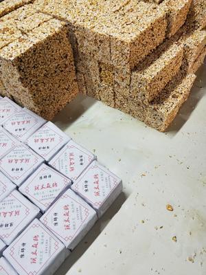重庆沙坪坝区米花糖  红糖味