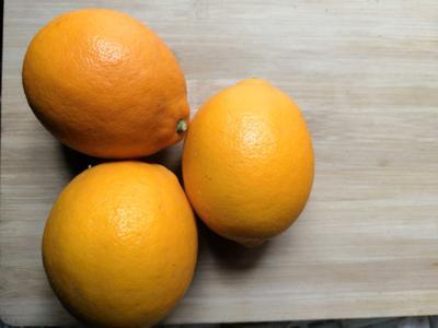 重庆万州区黄柠檬 2 - 2.6两