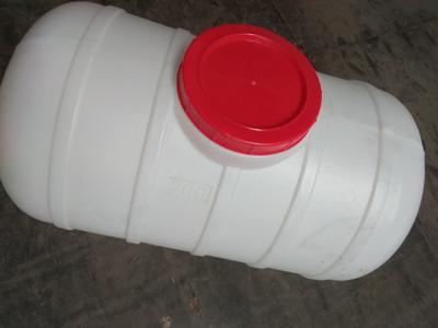 山东省临沂市罗庄区塑料桶