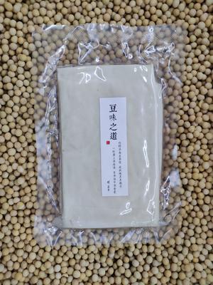 河南省郑州市中原区豆腐皮