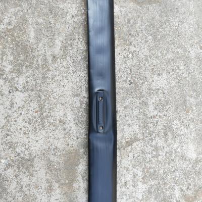 山东省莱芜市莱城区贴片式滴灌带  厚0.2-20间距