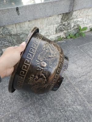广东省佛山市南海区塑料桶