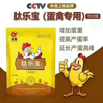 上海闵行区鸡鸭饲料  蛋壳厚产蛋多高峰延长