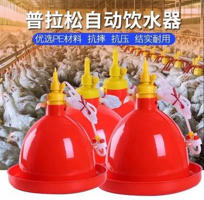 江苏省盐城市东台市鸡饮水器