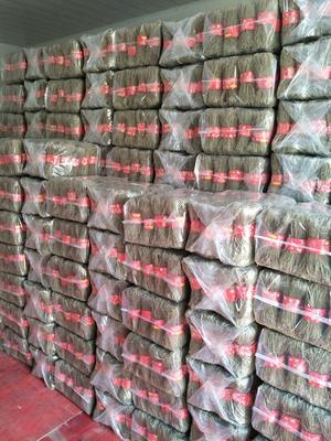 安徽省宣城市宣州区红薯粉丝