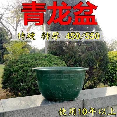 广东省佛山市南海区塑料盆