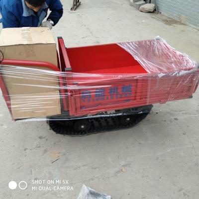 这是一张关于小型车 的产品图片