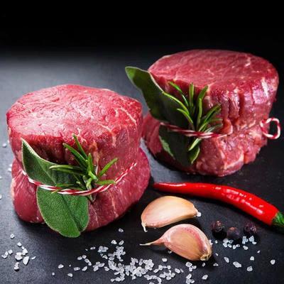 上海闵行区牛肉类 生肉