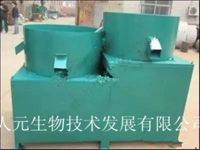 河南省鹤壁市淇滨区有机肥造粒抛圆机