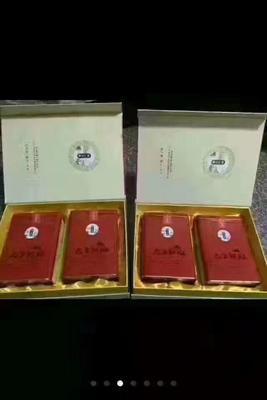 安徽省黄山市黄山区黄山太平猴魁 一级 盒装