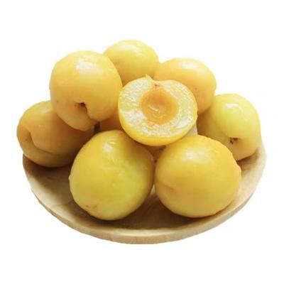 这是一张关于香白杏树苗 的产品图片