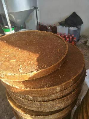黑龙江省绥化市北林区笨榨豆油