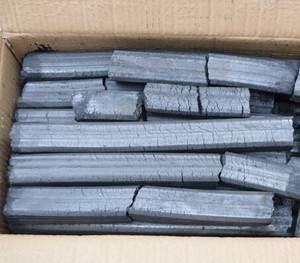 这是一张关于竹炭 的产品图片