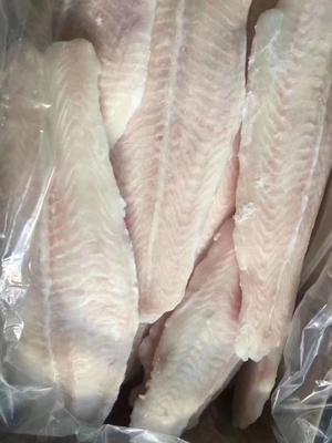 这是一张关于龙利鱼柳 的产品图片