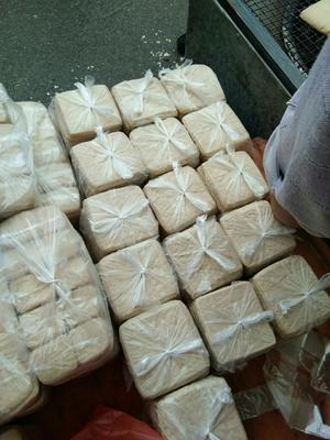 这是一张关于豆腐干 的产品图片