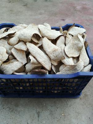 河南省驻马店市西平县红薯干 1年以上 片状 袋装