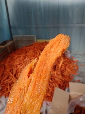 这是一张关于烟薯25干 1年以上 条状 散装 的产品图片