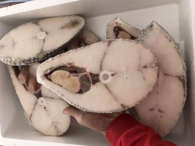 广西壮族自治区防城港市港口区鳕鱼片