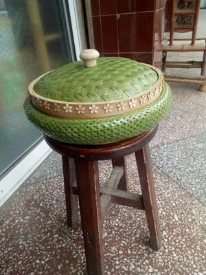 广西壮族自治区南宁市良庆区编织袋