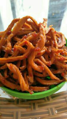 广西壮族自治区河池市金城江区木瓜丝罐头 6-12个月