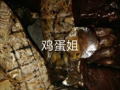 湖南省湘潭市雨湖区腊草鱼 袋装