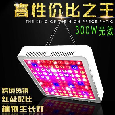 这是一张关于植物补光灯  300W的产品图片