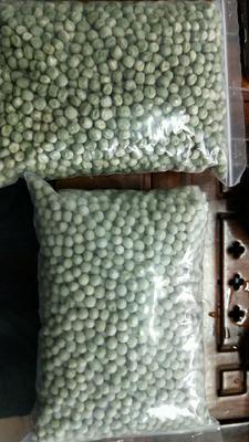 广东省广州市白云区青豌豆 7-10cm